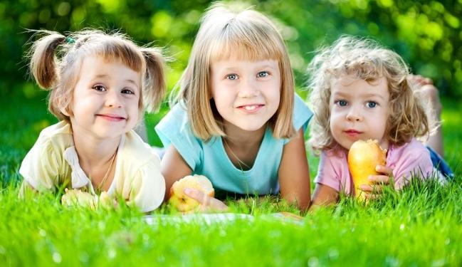 Kinderpsychologie_Kind_Kind_sein_lassen_1_123_650.jpg
