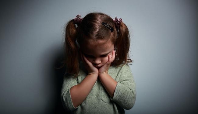 Kinderpsychologie_Angst_im_Dunkeln_1_123_650.jpg
