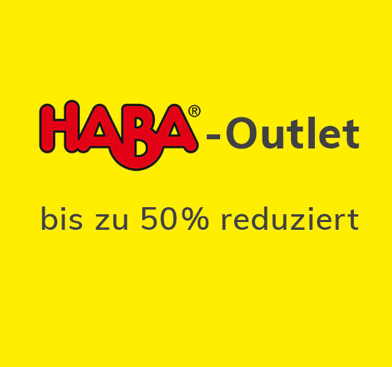 hp51-52-col6-haba-outlet-de.jpg
