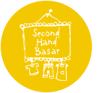 service-icon-secondhandbasar_neu.png