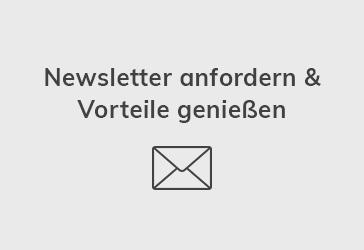 hp-nl-de.jpg