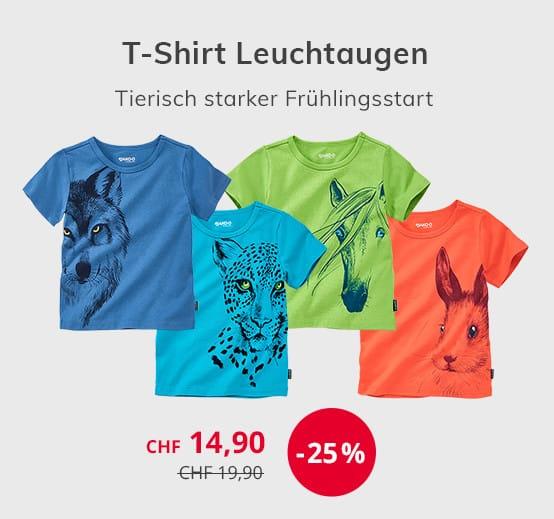 hp07-buehne-orderstarter-augen-t-shirt-ch.jpg