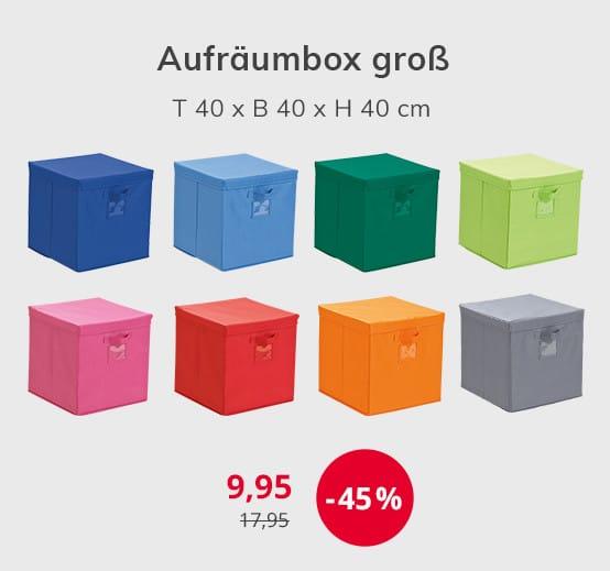 hp06-buehne-adm-aufraeumbox-de-lu.jpg