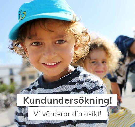 Banner_Umfrage_neuer_Shop_SE.jpg