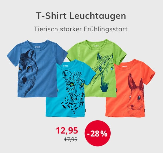 hp07-buehne-orderstarter-augen-t-shirt-de-eu.jpg