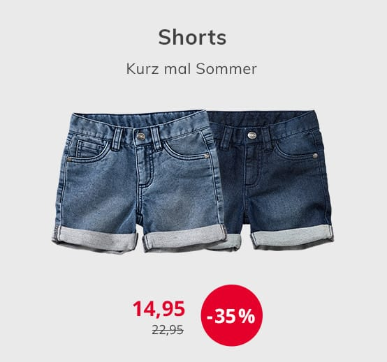 hp07-buehne-orderstarter-bermudas-shorts-maedchen-de-eu.jpg