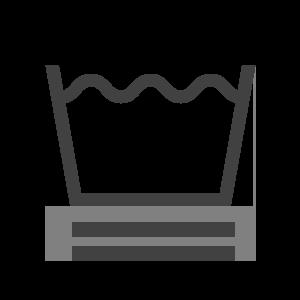 lp-waschtipps-icon-feinwaschgang.png