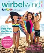 Wirbelwind-2018-1.jpg