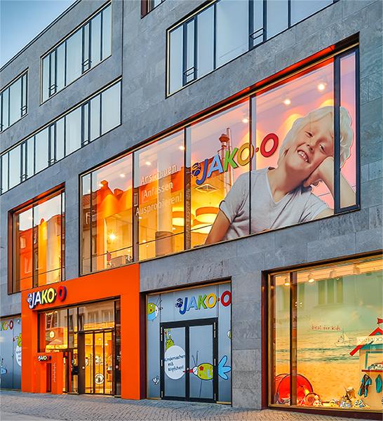 lp-filialen-uebersicht-Braunschweig.jpg