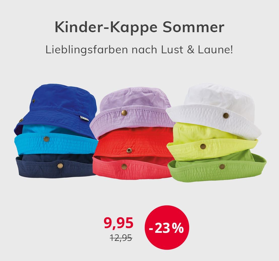 JAKO O best for kids Deutschland ▷ Kindermode Spielzeug
