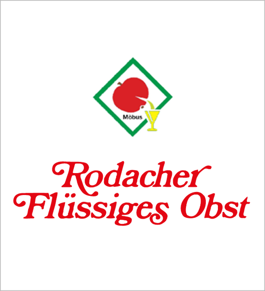 lp-filiale-outlet-partner-fluessigesobst.png