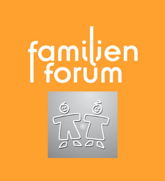 lp-filiale-bochum-partner-familienforum.png