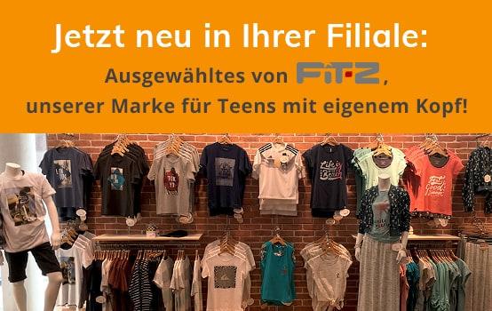 Filialen_Buehne_Fit-z_neu.jpg