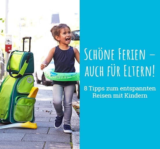 hp18-mwt-content-reisenmitkindern.jpg