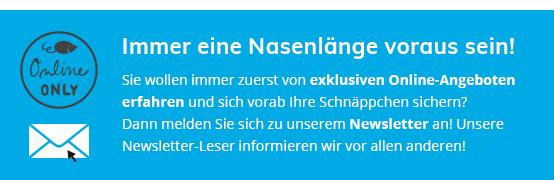 nl-online-only-de.png