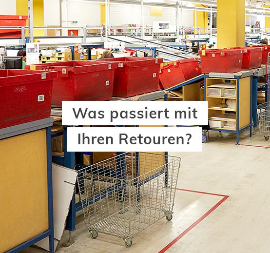 HP_MWT_Retouren.jpg