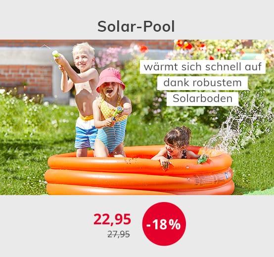 hp27-30-adw-solar-pool-de-at.jpg