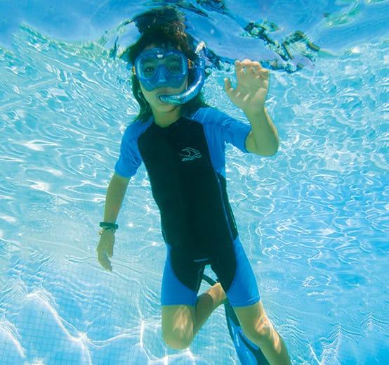 hp27-30-b-schwimmen-tauchen_ecom_test.jpg