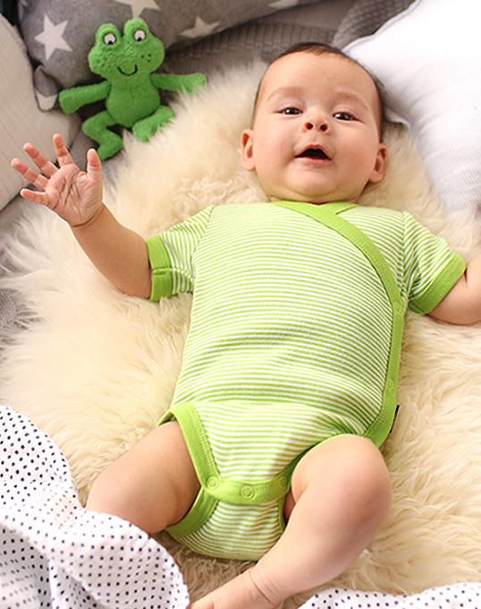 ws-baby-hk18-kategorie-2-1.jpg