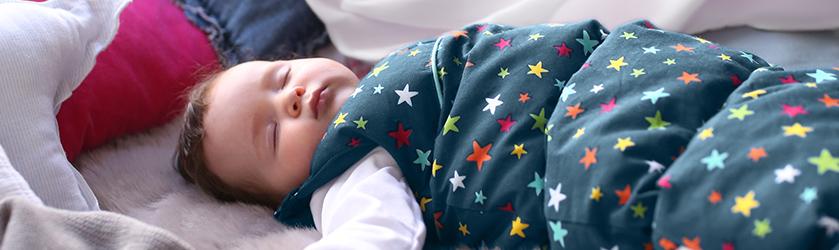 themen-kw29-babyschlaf.jpg