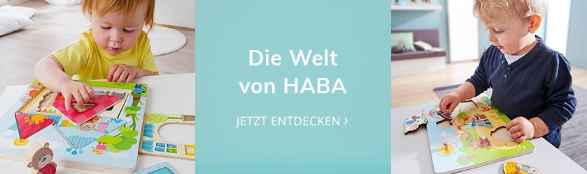 themen-kw29-haba-puzzles.jpg