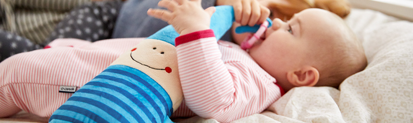 themen-kw29-babyspielzeug1.jpg