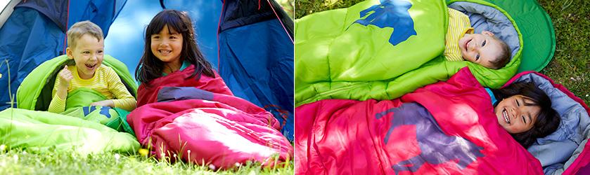 themen-kw29-campingausruestung.jpg