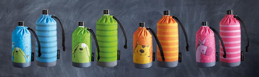 themen-kw29-trinkflaschen.jpg