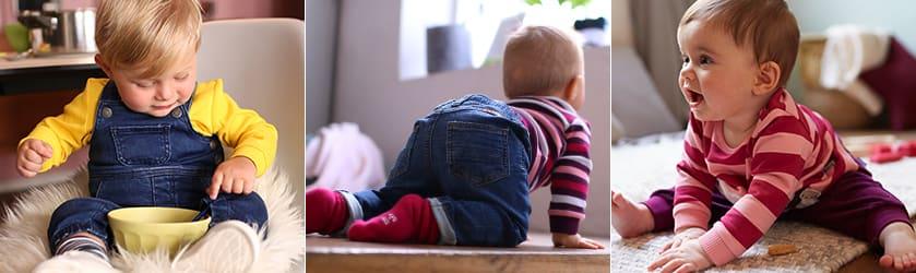 themen-kw34-jeans-langehosen.jpg