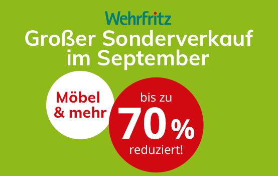 KW21Outlet_Buehne1_Wehrfritz_Moebel_Sonderverkauf.png