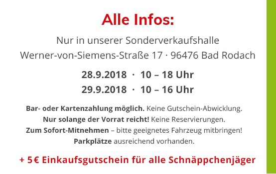 KW21Outlet_Buehne2_Wehrfritz_Moebel_Sonderverkauf.png