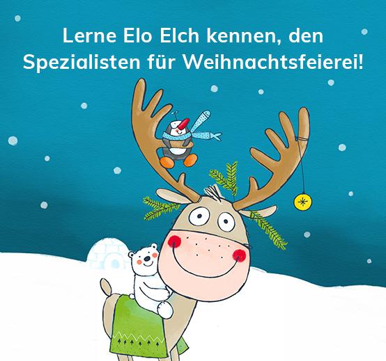 HP_MWT_Weihnachtsfreunde_KW41.jpg