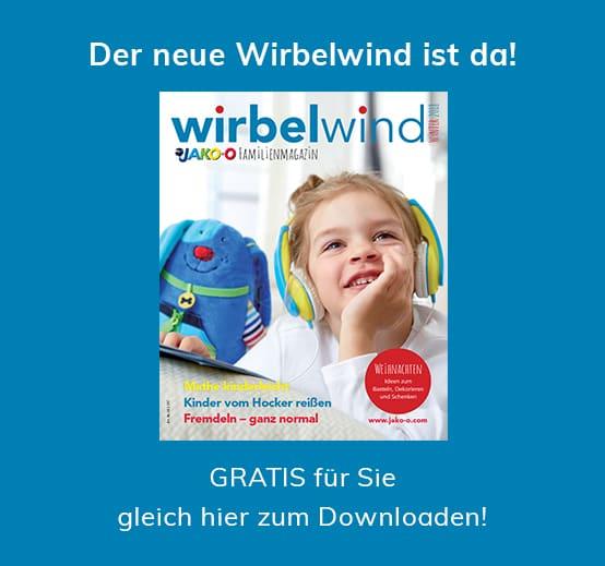 hp40-mwt-wirbelwind-ch.jpg