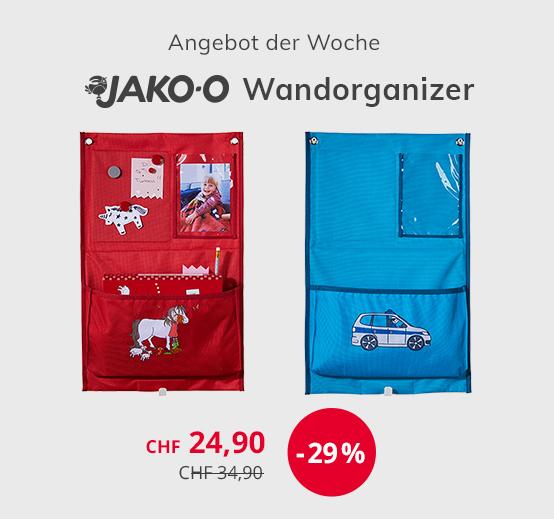 hp40-43-adw-wandorganizer-n-de-ch.jpg