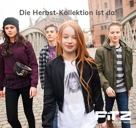 hp-mwt-fitz-herbst-kw42.jpg
