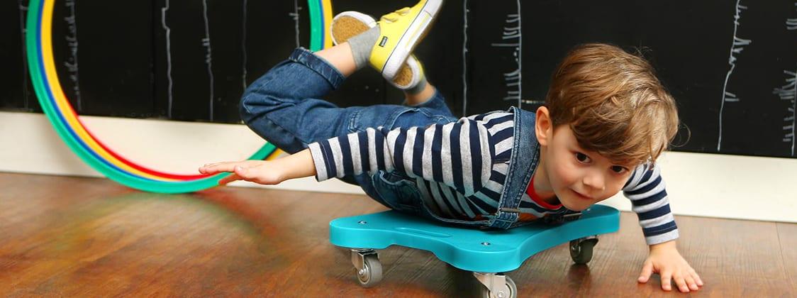 bewegung sport jako o. Black Bedroom Furniture Sets. Home Design Ideas