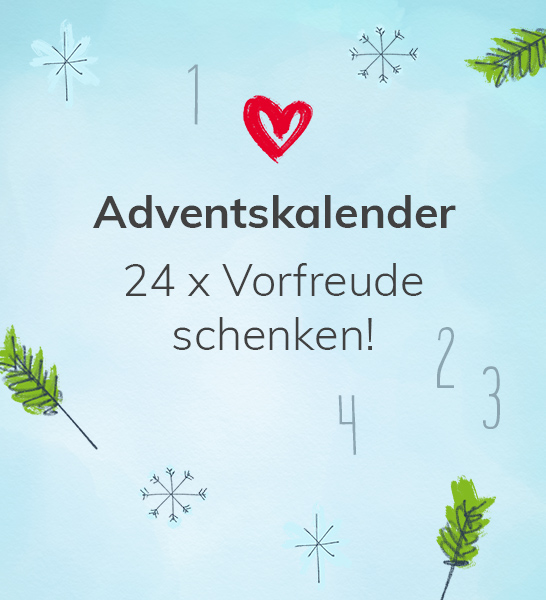 hp44-48-ppt-adventskalender.jpg