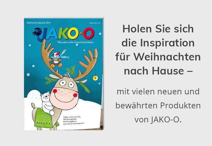 hp-katalog-wk18-de.jpg