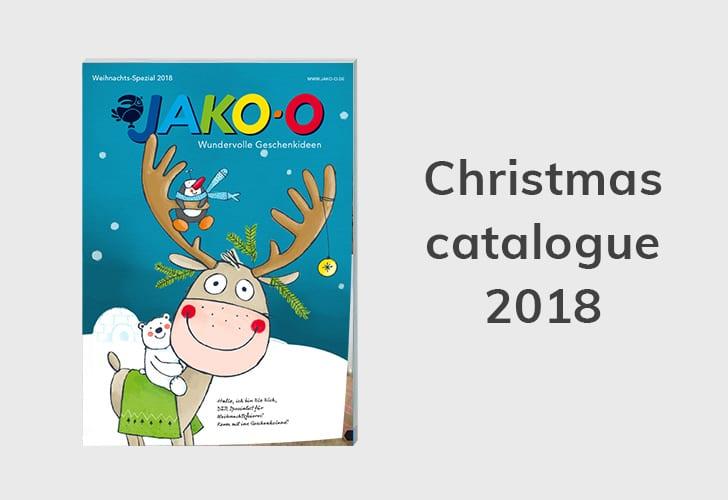 hp-katalog-wk18-en.jpg