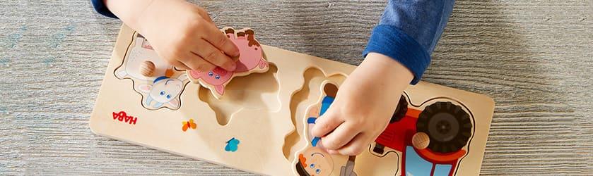 themen-kw45-babypuzzles.jpg