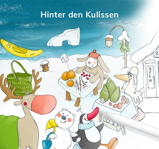 hp-mwt-weihnachten-kw47-de.jpg