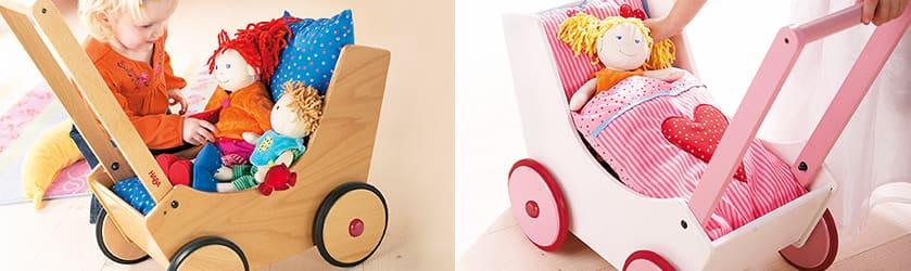 themen-puppenwägen-buggys.jpg