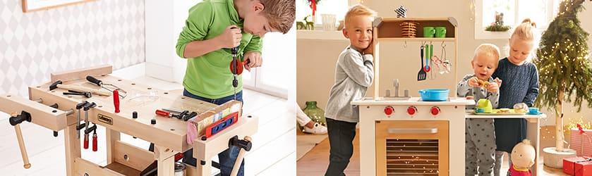 themen-kinderküchen-werkbänke.jpg