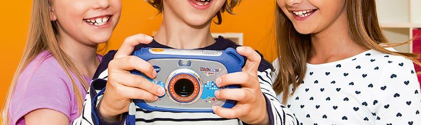 themen-kamera.jpg