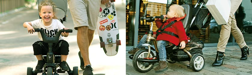 themen-dreiräder-rutschautos.jpg