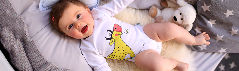 themen-kw29-babybodys1.jpg