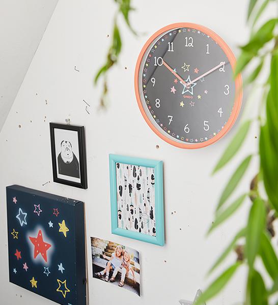 kinderzimmer jako o. Black Bedroom Furniture Sets. Home Design Ideas