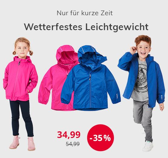 Jako O österreich Kindermode Spielzeug Babyartikel