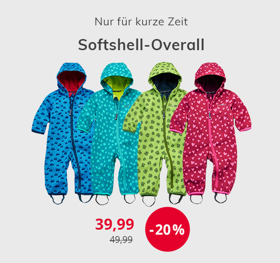 Größe 58 Super Warm Herren Marokkanisch Winterwolle Mit Kapuze Thawb Cheap Sales 50% Men's Clothing Clothing, Shoes & Accessories