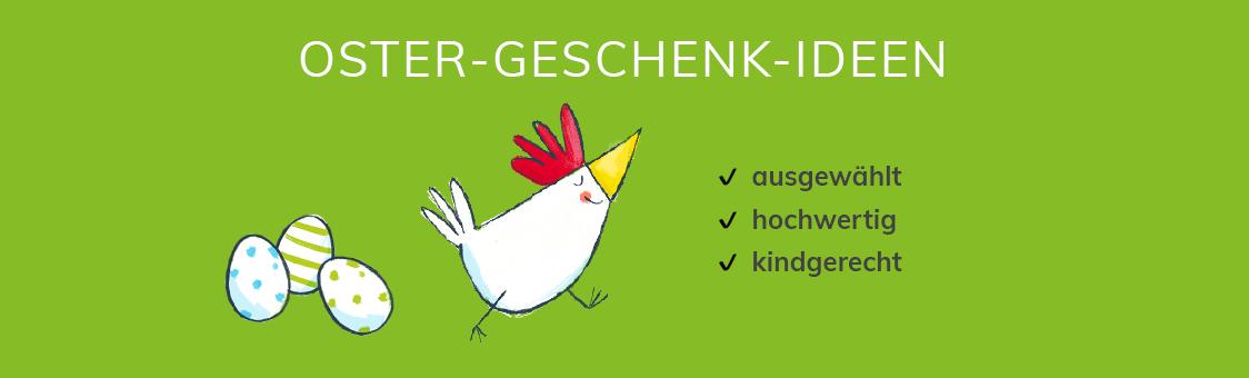lp11-ostergeschenke-01.png